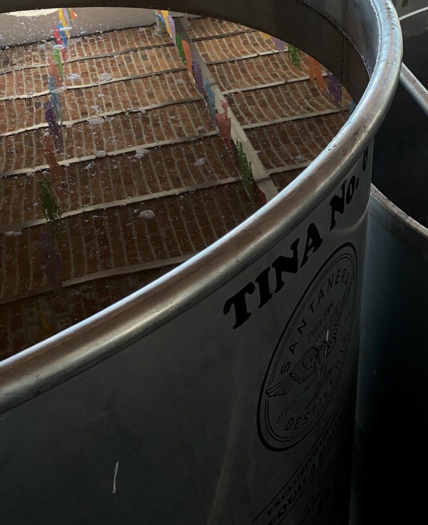 santanera-tequila