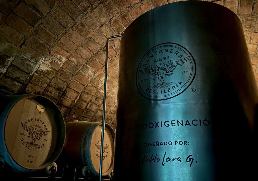 tequila-santanera-lote-piedra